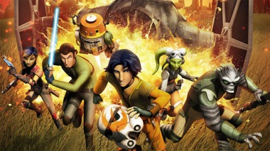 Star-Wars-Rebels-Action
