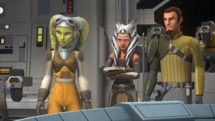 ahsoka-rebels-2-jpg