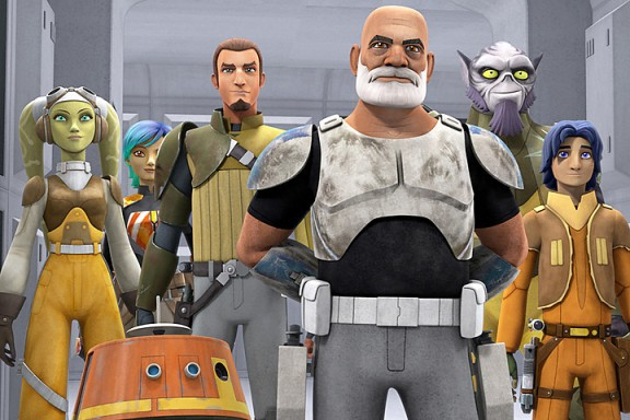 star-wars-rebels-season-2