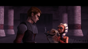 star-wars-the-clone-wars-movie-08-original