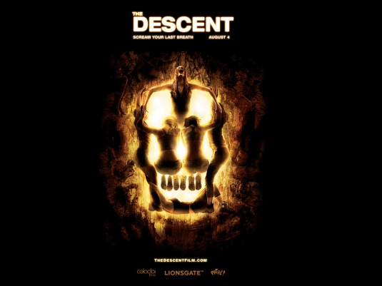 the_descent-001