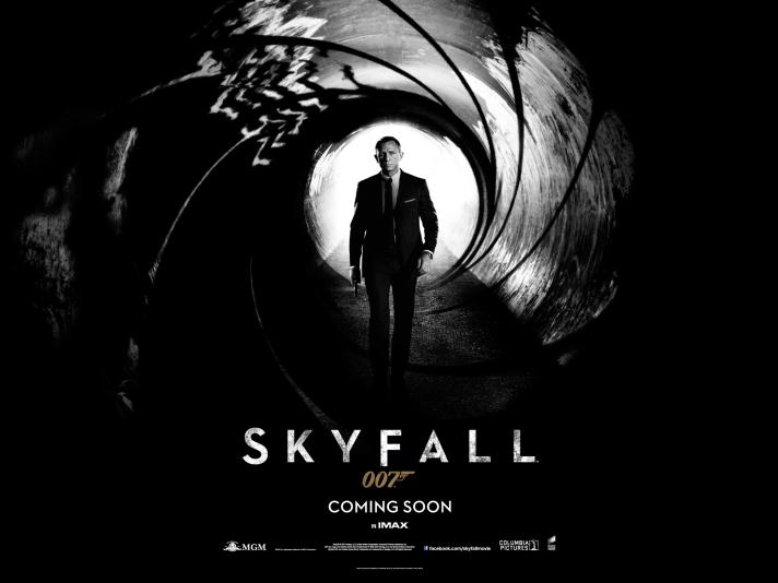 2559_skyfall