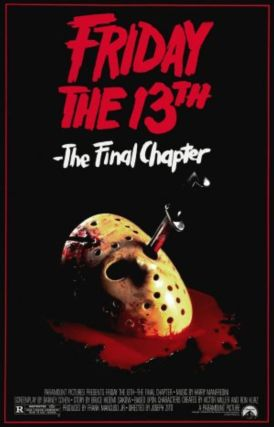 936full-friday-the-13th-part-iv-the-final-chapter-poster