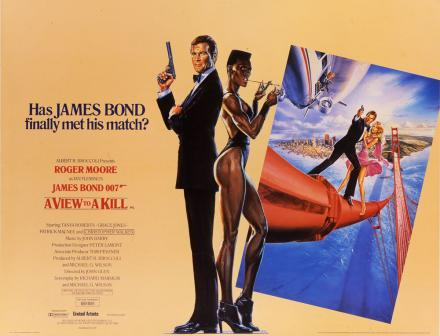 A_View_to_a_Kill_-_UK_cinema_poster