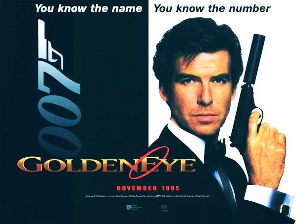 affiche-goldeneye-1995-7