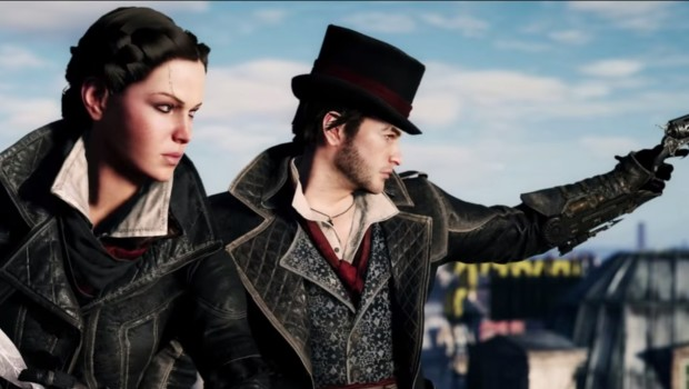 "Assassin's-Creed-Syndicate-""The-Twins-Evie-and-Jacob-Frye""-Trailer-620x350"