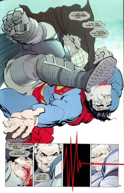 batmanvsuperman2