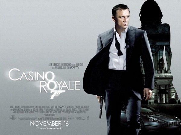 Casino_Royale_2_-_UK_cinema_poster