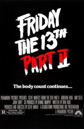 friday-the-13th-part-2-poster