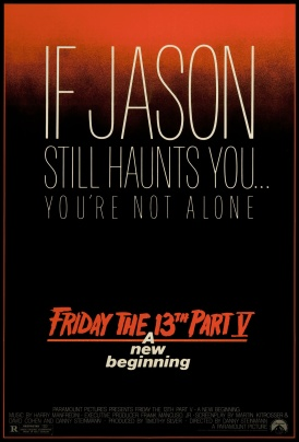 fridaythe13thpartv_poster