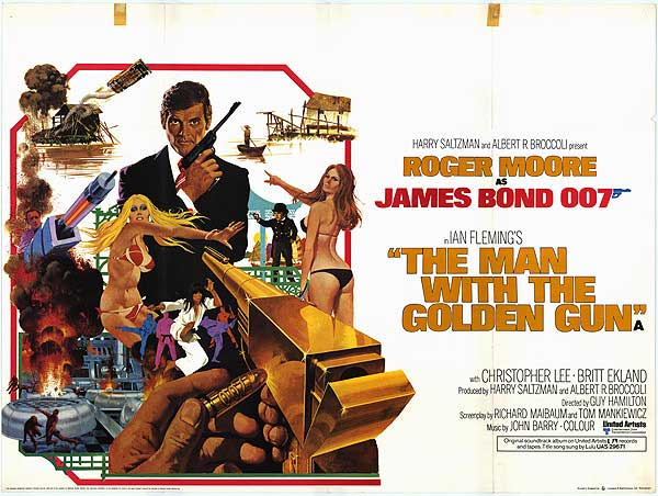 Man-with-the-Golden-Gun-poster