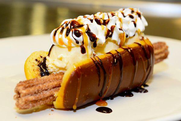 mlb_dessert1_600x400_efpawmge_v4qjupj6