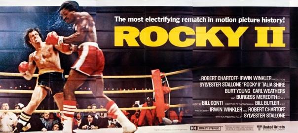 Rocky-2-1979-US-24S