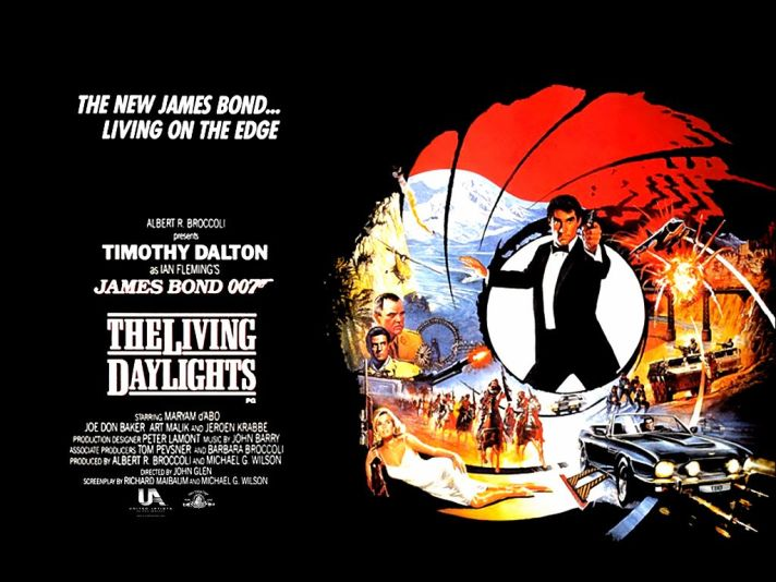 the-living-daylights-poster-2