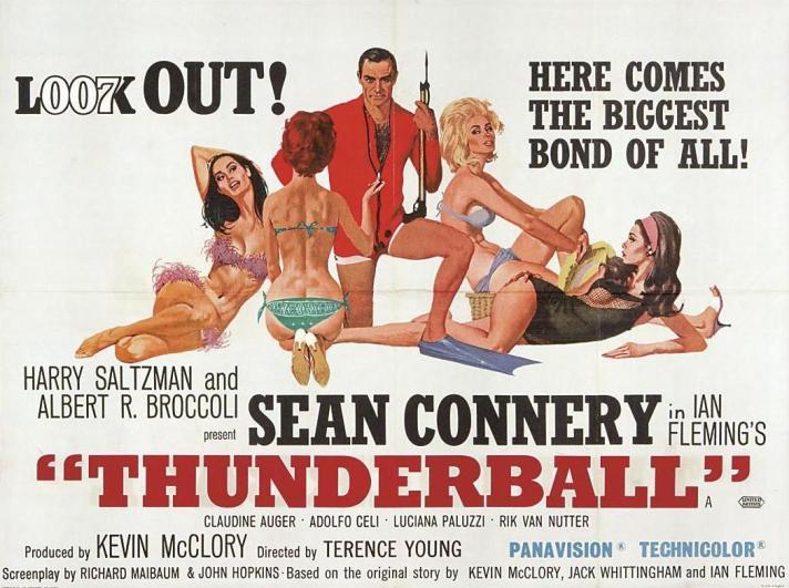 Thunderball_1