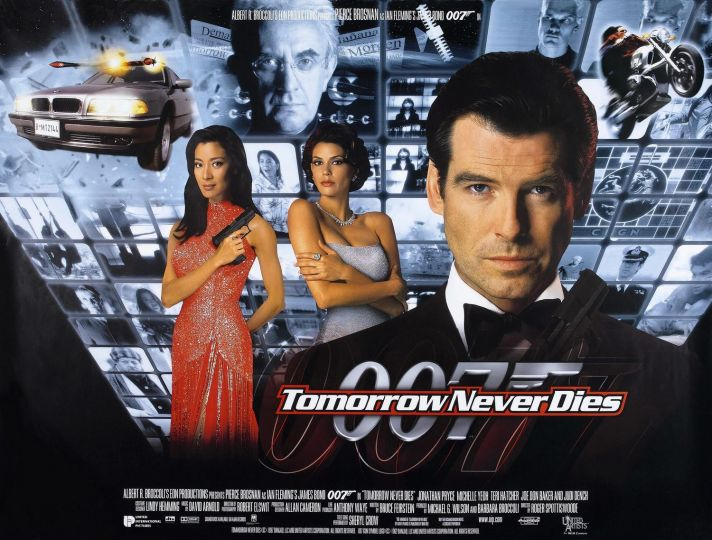 Tomorrow-Never-Dies-poster