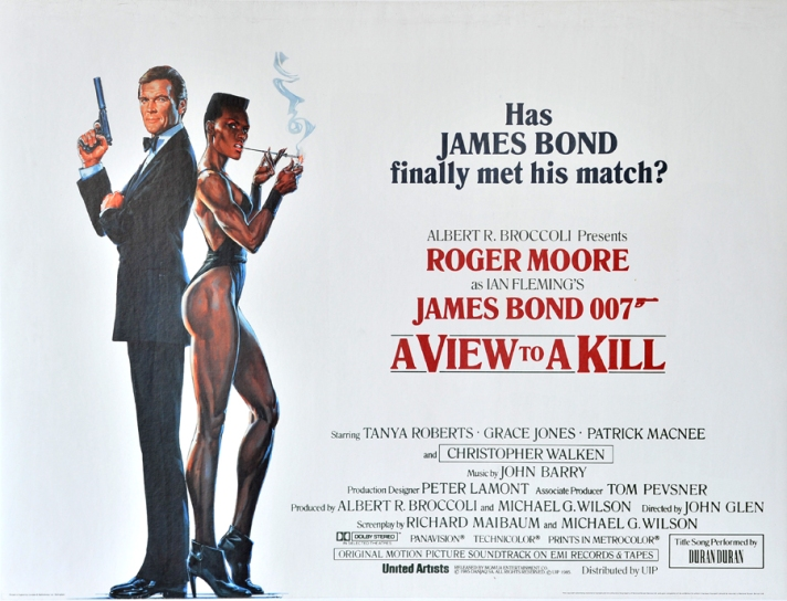 view-to-a-kill-poster