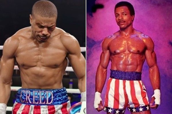 apollo-creed-actor-blesses-fictional-son-michael-b-jordan-s-depiction-of-adonis-in-creed-724255