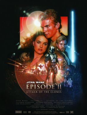 Attack-of-the-Clones-Poster