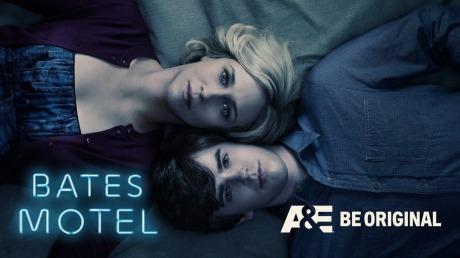 bates-motel-a-e-be-original-poster