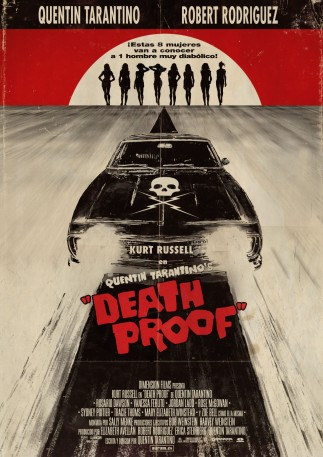 Death_Proof