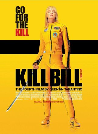 kill-bill-vol-1-poster-01