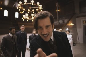 knick-the-season-2-teaser_article_story_large
