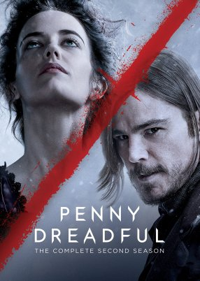 penny-dreadful-season-two-dvd-cover-27