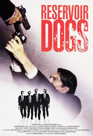 Reservoir-Dogs_poster_goldposter_com_67