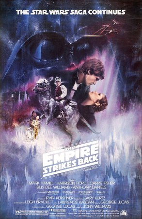 the-empire-strikes-back