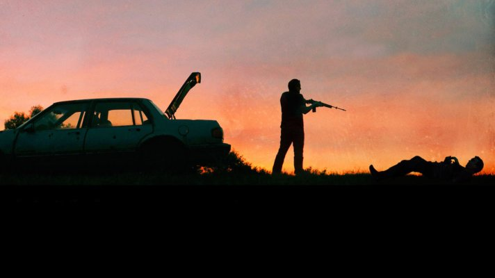 Blue-Ruin-Main-Review