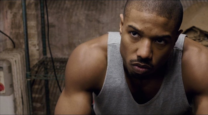 michael_b_jordan_creed