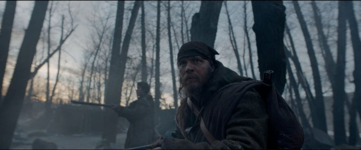 the-revenant-tom-hardy-1