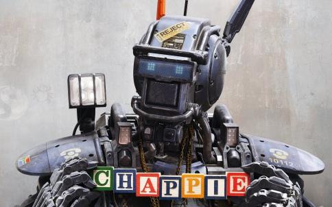 chappie_2015_movie-wide