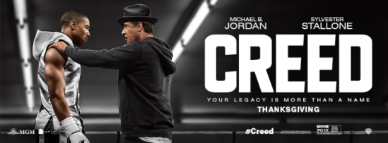 creed-banner1 (1)
