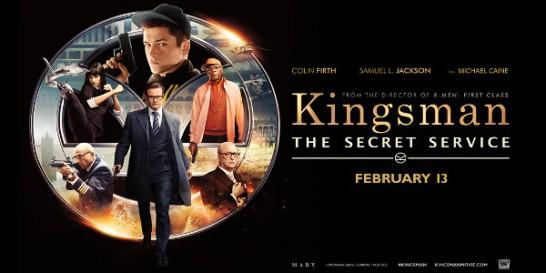 kingsman-banner1