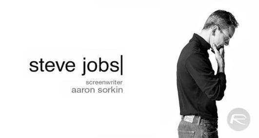 Steve-Jobs-movie-screenplay