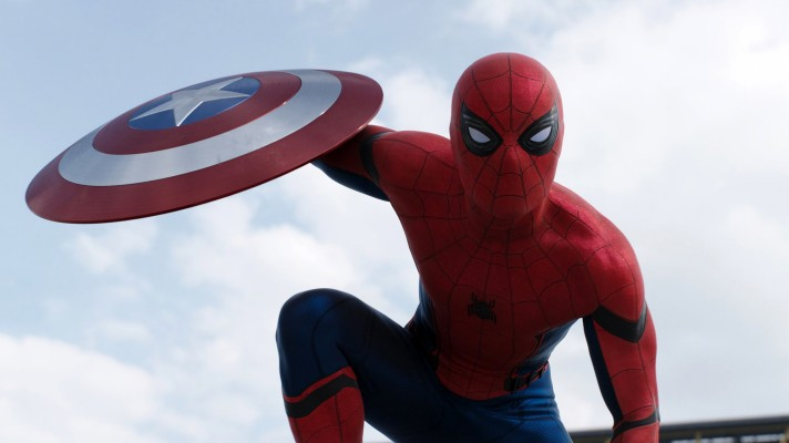 captain-america-3-civil-war-3840x2160-spider-man-marvel-best-movies-9534