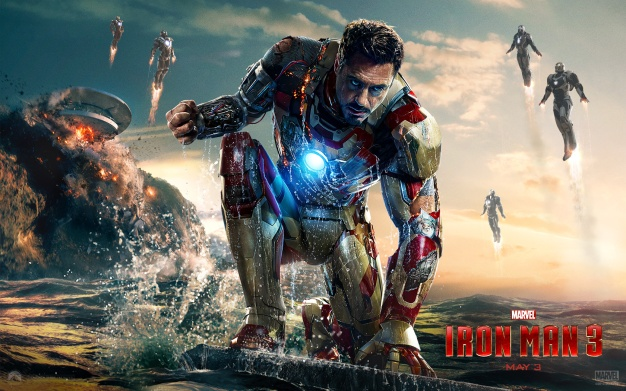 Iron-Man-3-slots