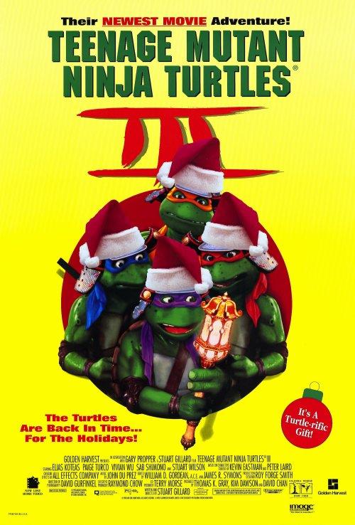 teenage-mutant-ninja-turtles-3-movie-poster-1993-1020210784