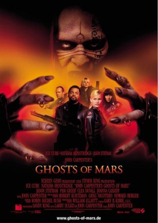 ghosts_of_mars_poster_1200_1695_81_s
