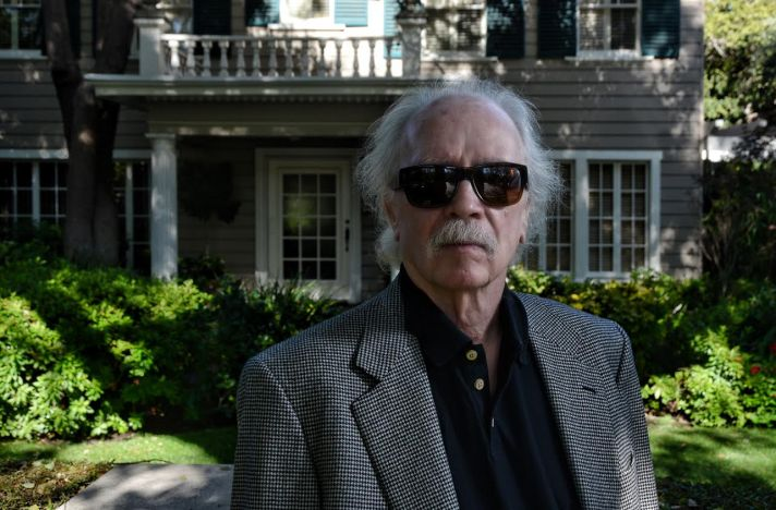 John-Carpenter-Photo-by-Kyle-Cassidy-Storm-King-Productions