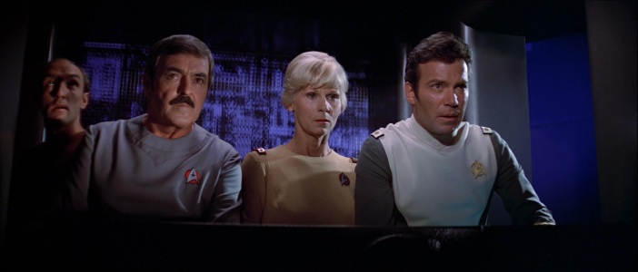 Star-Trek-The-Motion-Picture-janice-rand-18685077-1920-822