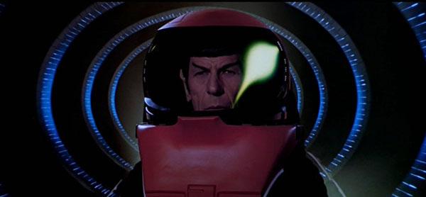 star-trek-the-motion-picture-spock-in-v-ger