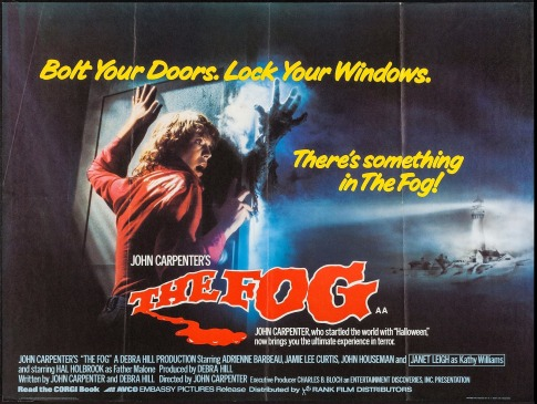 the-fog-uk-poster-11