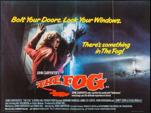 the-fog-uk-poster-11