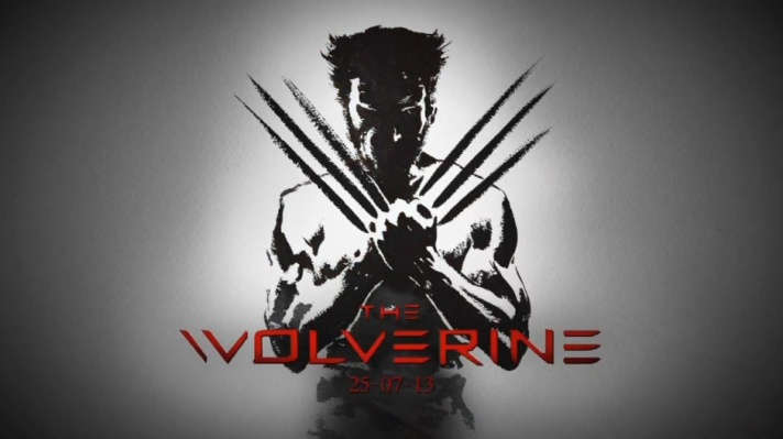 The-Wolverine-2013-Movie-Title-Banner