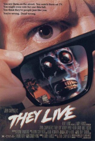 they_live_xlg