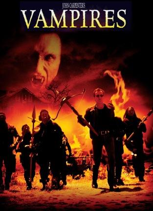 vampires_1998_poster_03