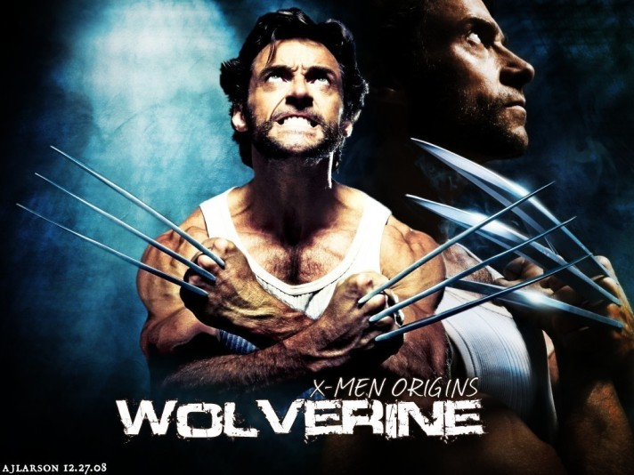 X-Men-Origins-Wolverine-hugh-jackman-5756251-1024-768